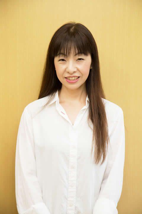 坂本由紀子